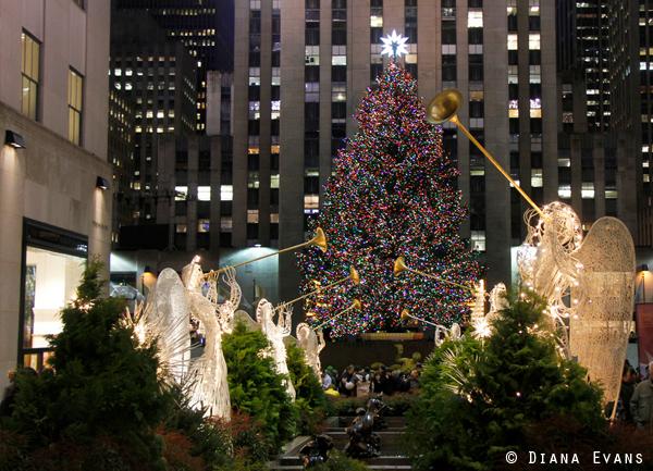 December 5th 2010 402