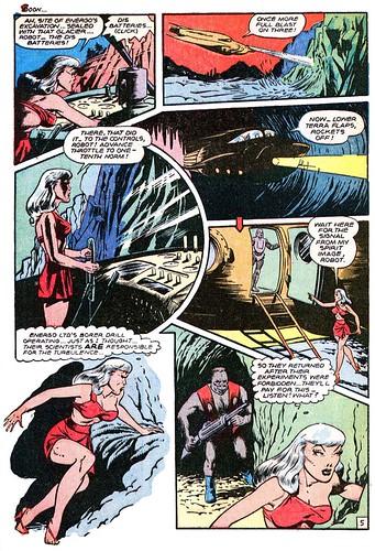 Planet Comics 49 - Mysta (July 1947) 04