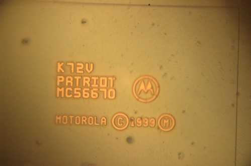 hp p n 5188 2907 driver