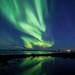 Aurora Borealis timelapse HD - Tromsø 2010 on Vimeo by Tor Even Mathisen