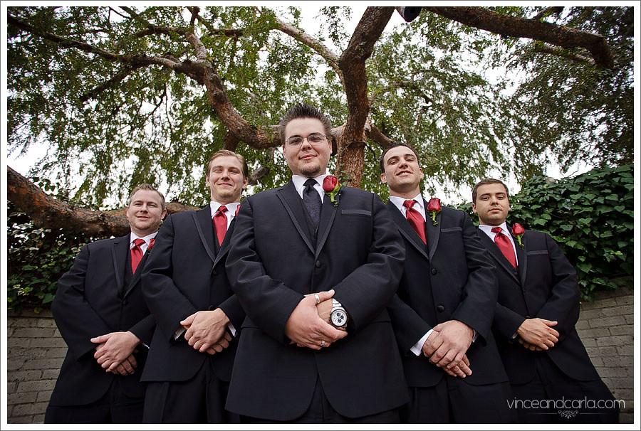 groomsmen4