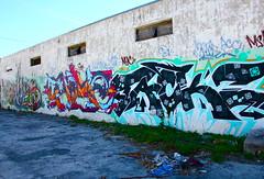 ... miami spray awr msk dame reyes overtown wynwood am7 tsl t7l t2i tackz