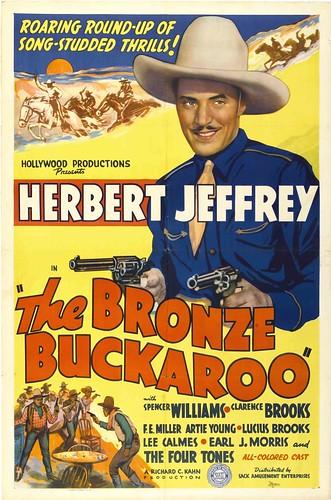Copy of Race_BronzeBuckarooThe1939LRG