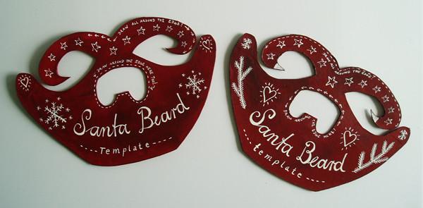 schhh.org santa beard templates