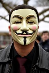 Amsterdam Wikileaks rally 17 (Carolina Georgatou) Tags: amsterdam museumplein julian rally wikileaks assange