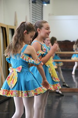 IMG_1762 (nda_photographer) Tags: school boy ballet girl dance concert babies rehearsal contemporary jazz hiphop 2010 dressrehearsal danceacademy newcastledanceacademy