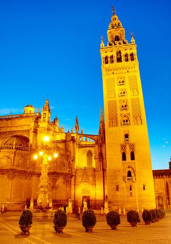 Sevilla 43