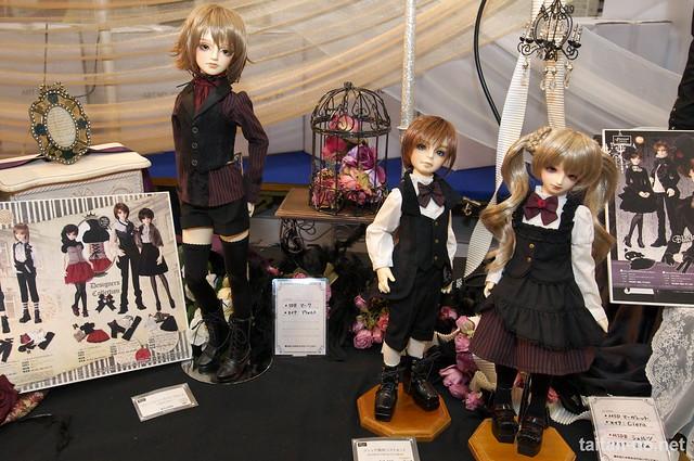 DollsParty24-DSC_9692