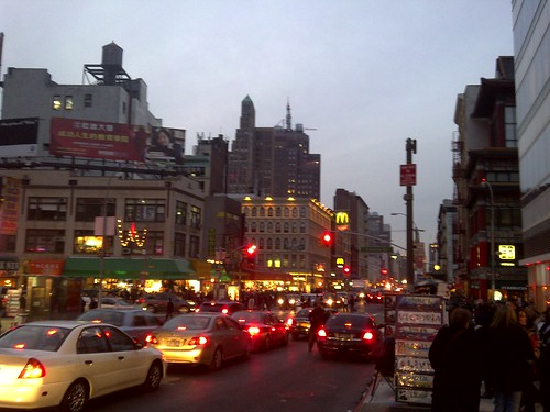 Manhattan-20101211-00212