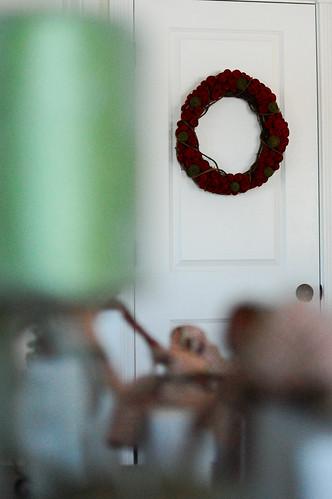 wreath-012