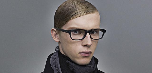 Moritz Meyer0141_ck Calvin Klein 2010Fall(OPENERS)
