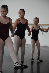 IMG_9712 (nda_photographer) Tags: boy ballet girl studio dance character academy newcastledanceacademy