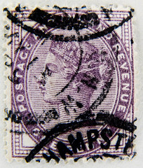 old english stamp Great Britain GB 1d 1p 1 one Penny UK England postzegel GB Grossbritannien Postage Revenue Queen Victoria United Kingdom timbre selo franco bollo sellos old England stamp Briefmarke royal (thx for sending stamps :) stampolina) Tags: uk ladies portrait postes women purple stamps retrato lila stamp lilac porto donne mulheres portret timbre ingiltere commonwealth postage franco granbretagna femmes  perempuan revenue anglia selo dames babae marka  sellos  kobiety   briefmarke  francobollo grandebretagne senhoras timbres portr granbretaa timbreposte bollo   kadn            nk grbretanha       commonwealthofnations  postapulu jyu  yupiouzhu