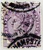 old english stamp Great Britain GB 1d 1p 1 one Penny UK England postzegel GB Grossbritannien Postage Revenue Queen Victoria United Kingdom timbre selo franco bollo sellos old England stamp Briefmarke royal (stampolina, thx for sending stamps! :)) Tags: uk ladies portrait postes women purple stamps retrato lila stamp lilac porto donne mulheres portret timbre ingiltere commonwealth postage franco granbretagna femmes портрет perempuan revenue anglia selo dames babae marka ポートレート sellos 肖像 kobiety صورة 女性 briefmarke 영국 francobollo grandebretagne senhoras timbres portré granbretaña timbreposte bollo بورتريه 切手 kadın женщины イングランド レディース 妇女 グレートブリテン نساء англия дамы בריטניה γυναικών великобритания nők grãbretanha ผู้หญิง марка αγγλία महिलाओं μεγάληβρετανία انكلترا commonwealthofnations 集邮 postapulu jíyóu маркаевропа yóupiàoōuzhōu بريطانياالعظمى