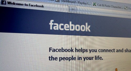 Is Facebook useful in your Advocacy campaign?