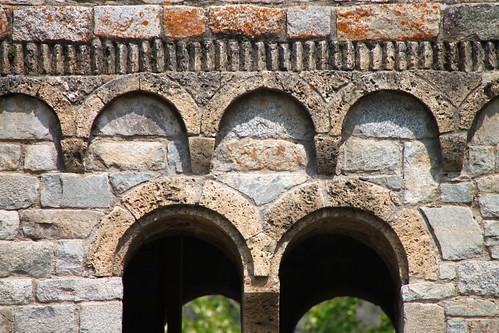 Eglise Sant Joan de Boi