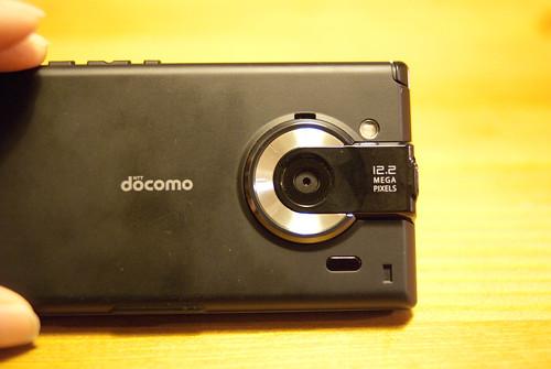 20101218-DSC_5335
