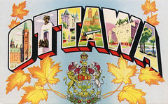 Ottawa, Canada - Large Letter Postcard (Shook Photos) Tags: ontario canada linen postcard ottawa postcards linenpostcard bigletter ottawacanada largeletter largeletterpostcard linenpostcards largeletterpostcards bigletterpostcard bigletterpostcards