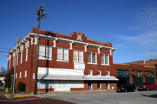 lone star masonic lodge no. 403