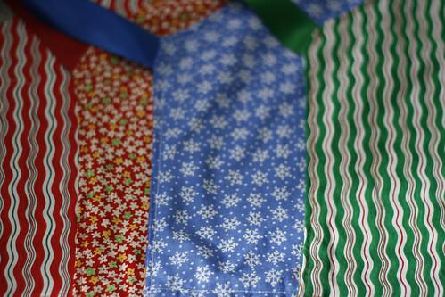aprons, b side