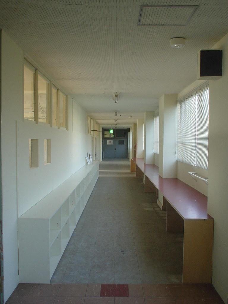 Closed school renovation_03