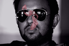 Inside of me(2) (Deepak Baghla) Tags: india deepak jaipur rajasthan 500d t1i baghla deepakbaghla