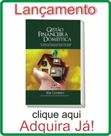 banner livro finanças