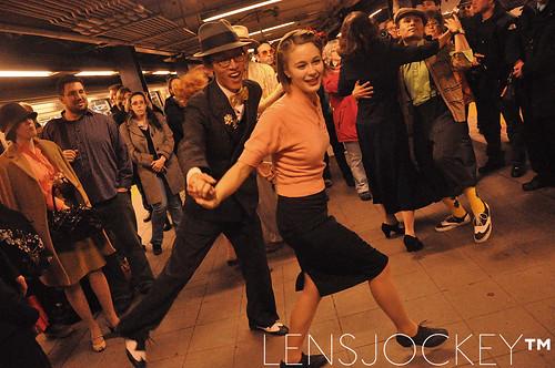 ab_dancingfastly_0449