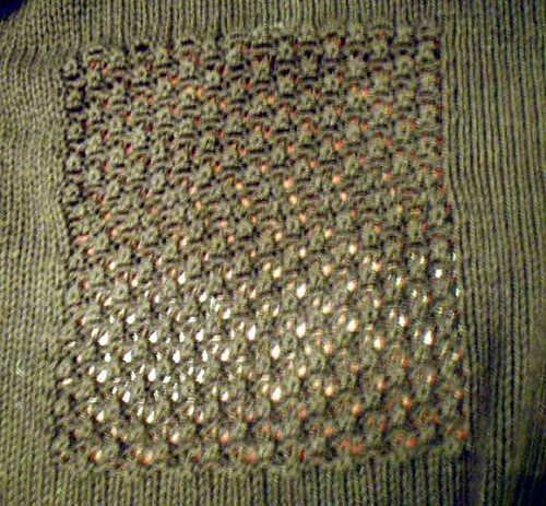 blanket-panel11