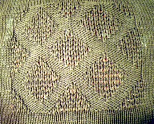 blanket-panel14