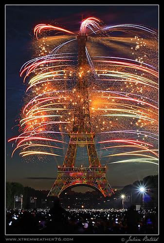 Anniversaire de la Tour-Eiffel