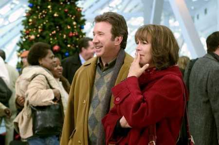 Verrueckte-Weihnachten