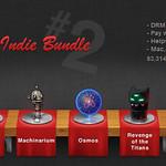 humble-indie-bundle-2-artwork[1] thumbnail