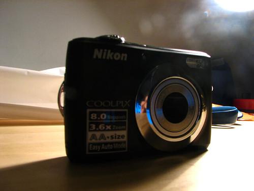 IMG_6006