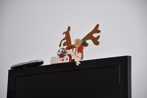 2010-12-24&25 Christmas 265