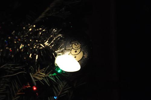 2010-12-24&25 Christmas 123