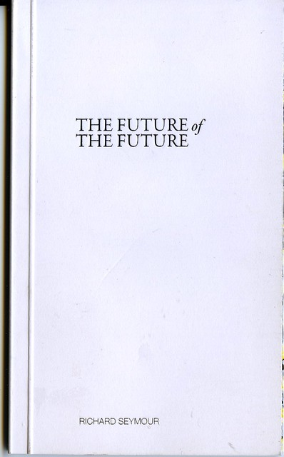 the future of the future