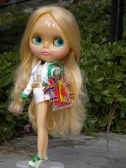 Blondicious Fanta 016