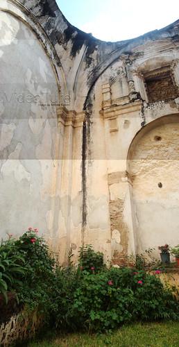 Antigua Guatemala0006