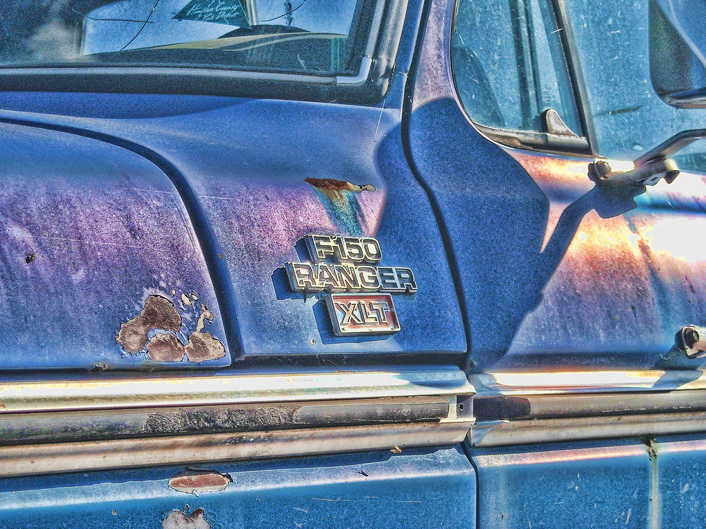 The Worlds Best Photos Of 1975 And Ranger Flickr Hive Mind Ford Xlt F150 Hdr Tyler Hartman Tags Camera Old Ohio