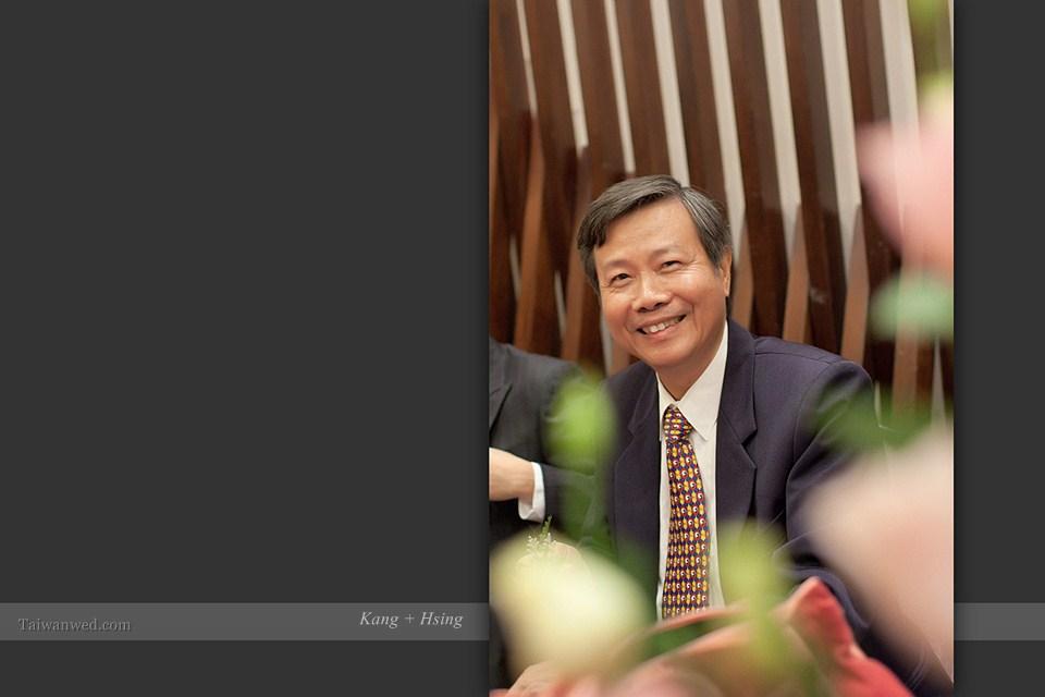 Kang+Hsing-124