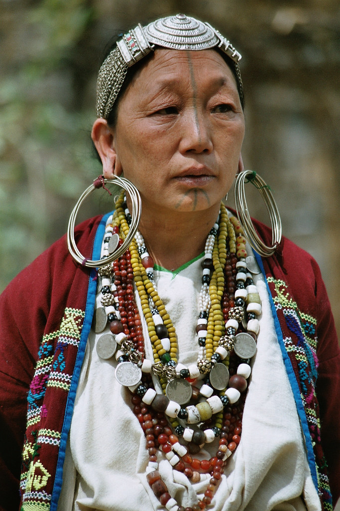 The World's most recently posted photos of nagaland and ...