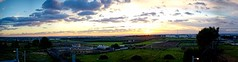 (Marco R. Macr) Tags: italy landscape tramonto feed grottaglie