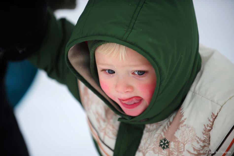 20101230_JB_SNOW_5