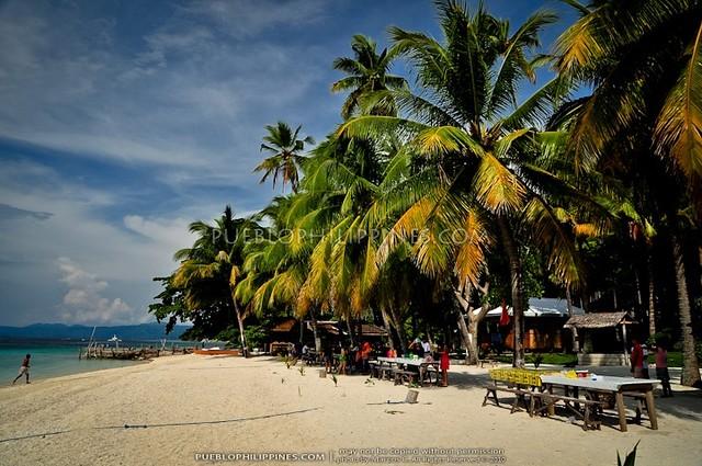 Babu Santa Beach - Talikud Island - Samal City 10-10 (637)