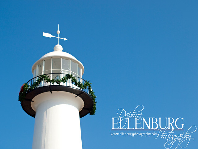 blog 123010 Lighthouses-19a