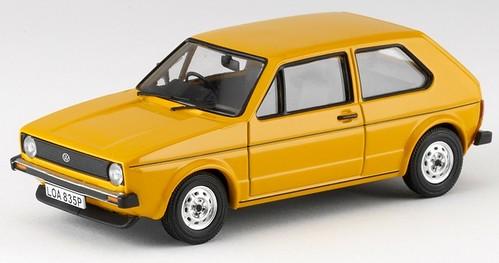 VA12001-2