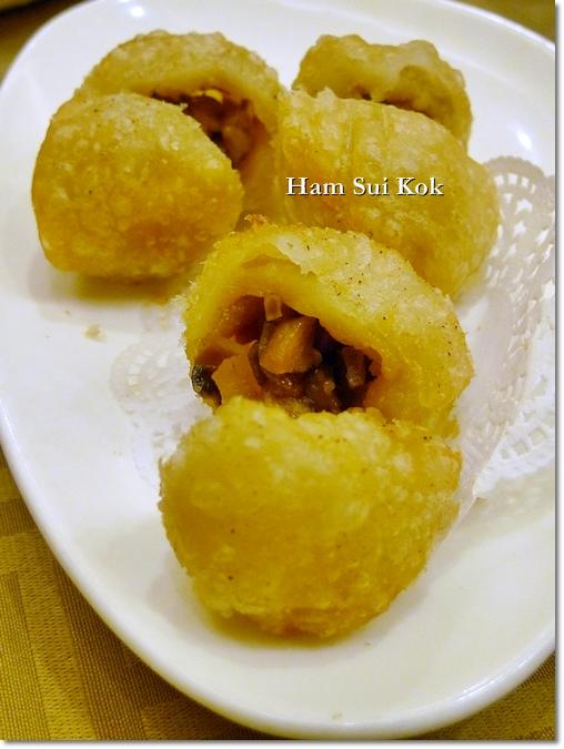 Ham Sui Kok