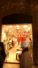 For My Reddit Secret Santee (A.Currell) Tags: world santa italy heritage shop for site europe hand handmade embroidery secret unesco made di northern 2010 citt santee veneto comune reddit my giftee