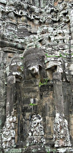 3 headed elephant with Indra c sharpened